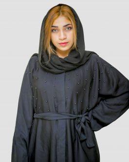 MELENA ABAYA
